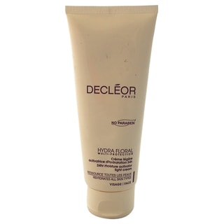 Decleor 3.3-ounce Hydra Floral 24hr Moisture Activator Light Cream
