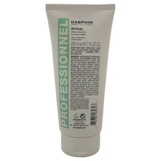 Darphin 6.7-ounce Intral Soothing Cream|https://ak1.ostkcdn.com/images/products/12838639/P19604159.jpg?impolicy=medium