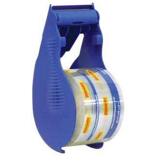 """Lepages 82008 2"""" X 50 Yards USPS Bandit Tape Gun"""