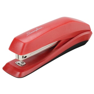 Swingline S7054521H Standard Desktop Stapler Assorted Colors