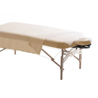 Microfiber Sheet Setfor Massage Table