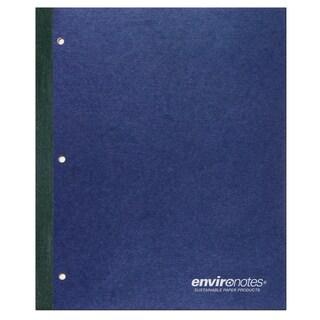 "Roaring Spring Paper Company 20198 11"" X 9"" 70 Sheet Wireless Notebook"