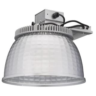 Lithonia Lighting SALR U Aluminum Specular Reflector for JCBL Fixture