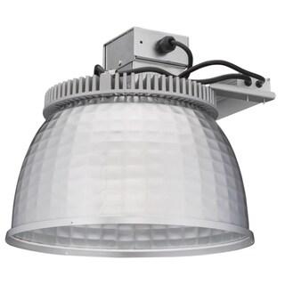 Lithonia Lighting SALR U Aluminum Specular Reflector for JCBL Fixture
