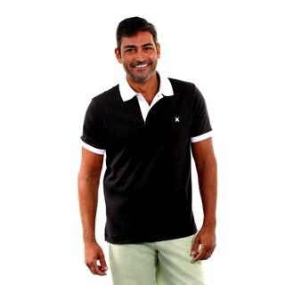 Medardo Martin Men's Cotton Polo with Undershirt|https://ak1.ostkcdn.com/images/products/12839376/P19604697.jpg?_ostk_perf_=percv&impolicy=medium