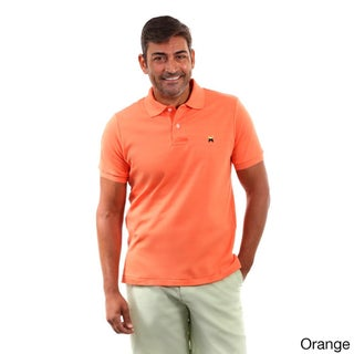 Medardo Martin Polo (4 options available)