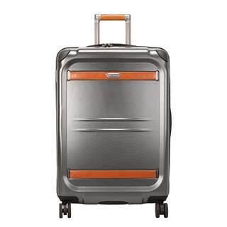 Ricardo Beverly Hills Ocean Drive 25-inch Hardside Spinner Suitcase
