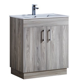 Generous Kitchen Bath And Beyond Tampa Thin Cleaning Bathroom With Bleach And Water Clean Vinyl Wall Art Bathroom Quotes Hollywood Glam Bathroom Decor Young Custom Bath Vanities Chicago BrightAll Glass Bathroom Mirrors 18 To 34 Inches Bathroom Vanities \u0026amp; Vanity Cabinets   Shop The ..