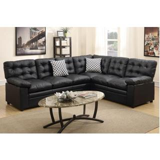 Summer 2-piece Sectional Sofa