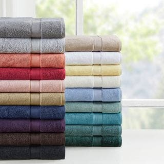 Madison Park Signature 800 GSM Cotton 8-piece Towel Set|https://ak1.ostkcdn.com/images/products/12851353/P19614786.jpg?impolicy=medium