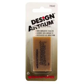 Sanford Brands 70542 Design Artgum Eraser