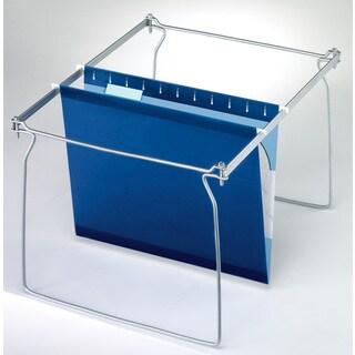 """Pendaflex 18559 18"""" Pendaflex Hanging Folder Frame Kit"""