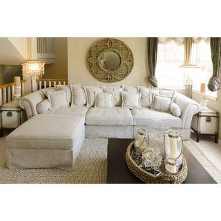 Living room sets furniture shop the best deals for jul 2017 - Cheap living room furniture packages ...