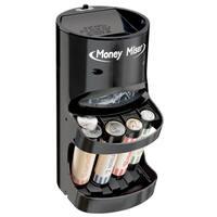 Magnif 6203 Money Miser Motorized Coin Sorter