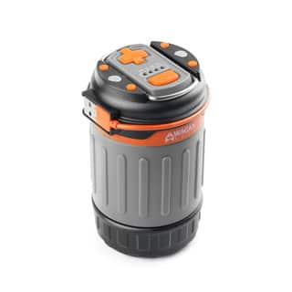 Buy Spotlights Amp Lanterns Online At Overstock Com Our