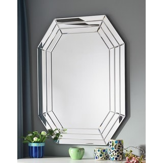 Arena Wall Mirror