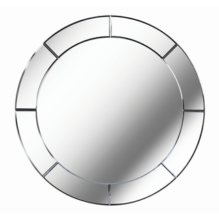 Spokan Wall Mirror