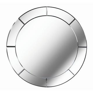 Spokan Wall Mirror