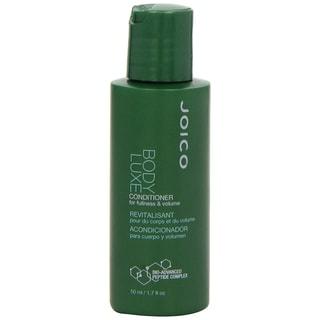 Joico Body Luxe 1.7-ounceVolumizing Conditioner