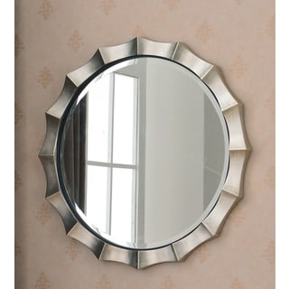 Flare Wall Mirror