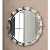 Havenside Home Paia Wall Mirror
