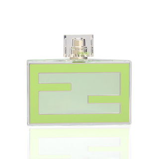 Fendi Fan de Fendi Eau Fraiche Women's 2.5-ounce Eau de Toilette Spray (Tester)
