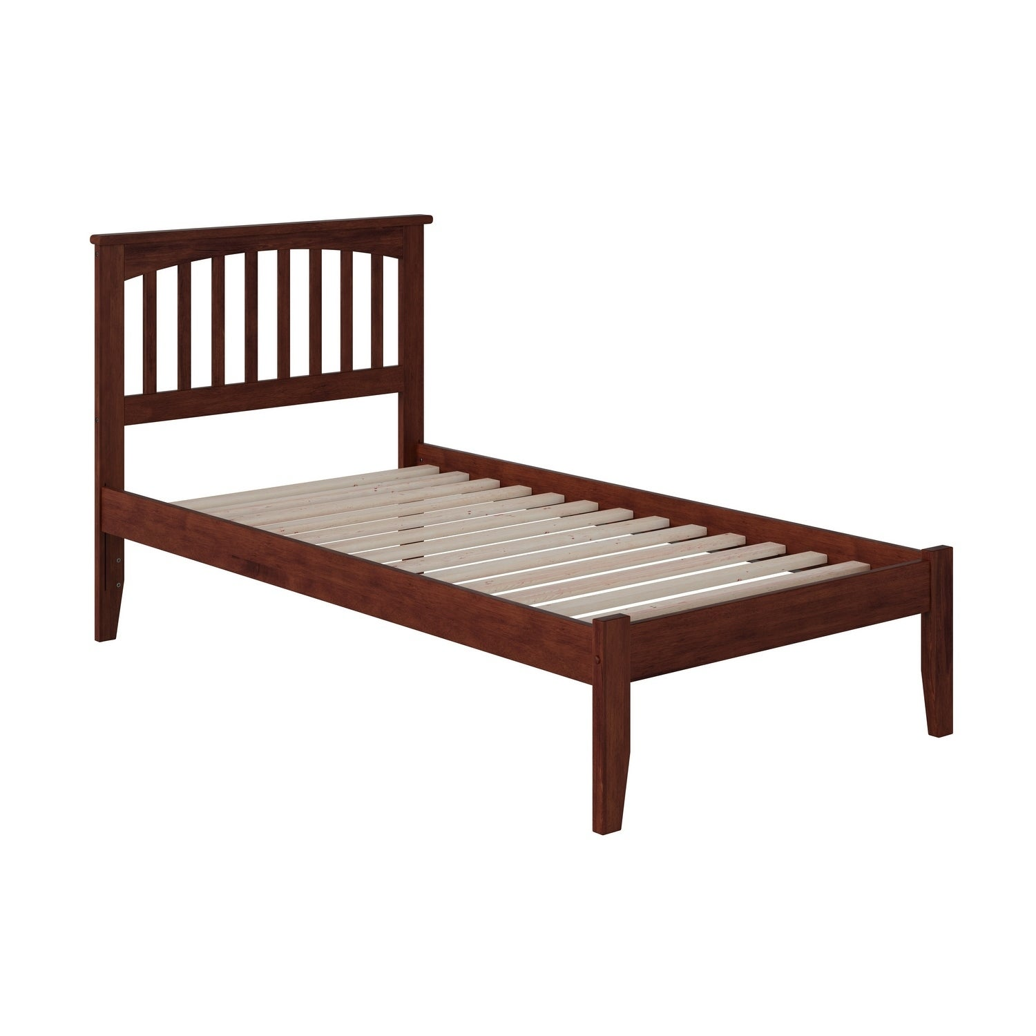 Full xl bed frame wood Beds Accessories Compare Prices at Nextag