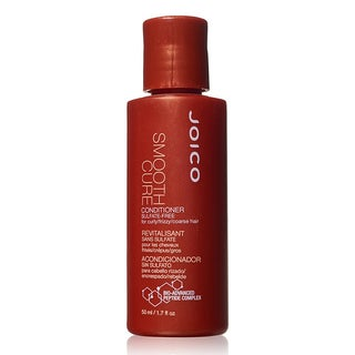 Joico Smooth Cure Sulfate Free Conditioner 1.7-ounce