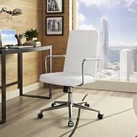 Modway Cavalier Highback Office Chair