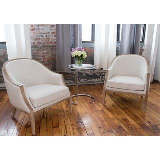 Elements Fine Home Furnishings Living Room Chairs Shop