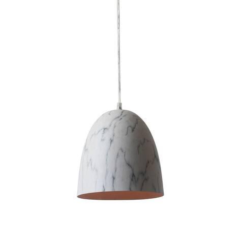 Light Society Castillo Pendant Lamp