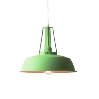 Light Society Princeton Pendant Lamp