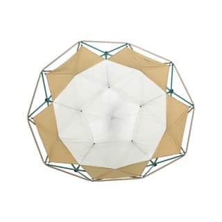 Shop Lifetime Earth Tone Dome Climber Free Shipping
