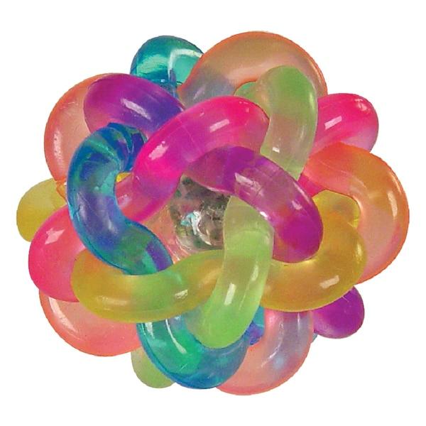 Toysmith 02691 Flashing Orbit Ball