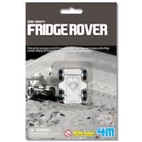 Toysmith 28241 Fridge Rover