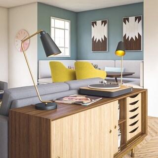 Brady Desk Lamp
