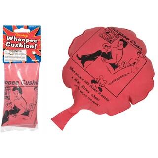 Toysmith 9716 Whoopee Cushion Toy