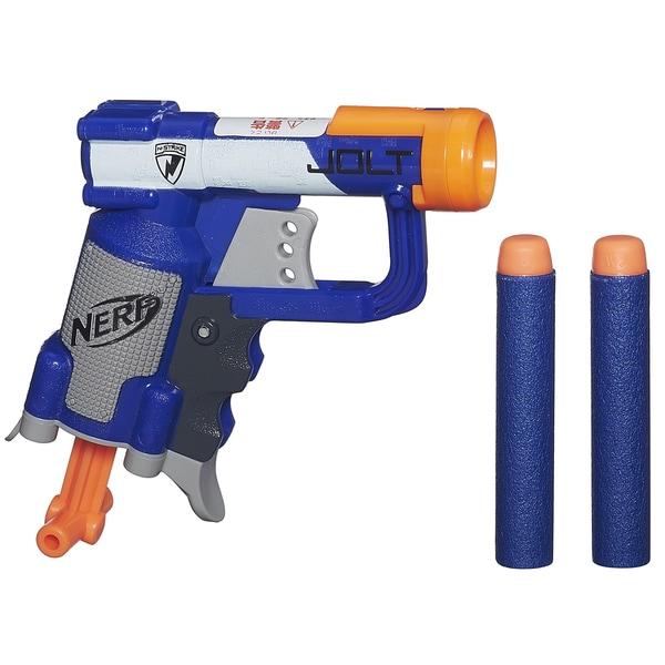 Nerf A0707 Nerf N Strike Jolt Blaster