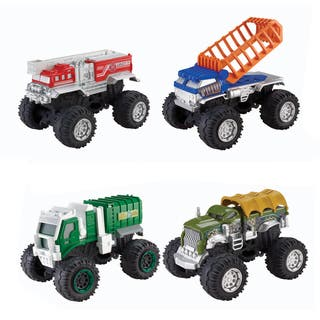 Matchbox BGY69 MBX Diecast Truck Assorted Styles|https://ak1.ostkcdn.com/images/products/12852990/P19616229.jpg?impolicy=medium