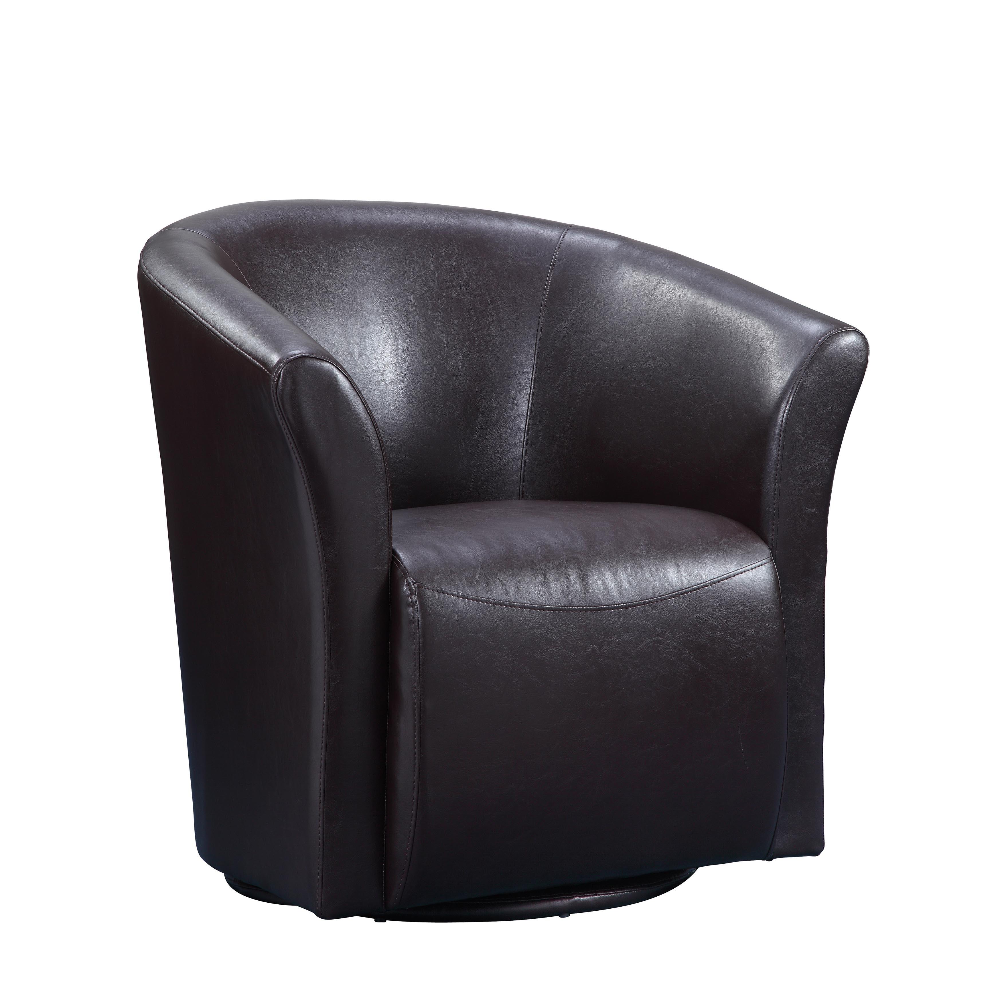 Picket House Radford Swivel Chair Riviera 6273 Brown (Swi...
