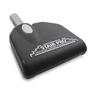 Stair Pro Black Plastic Mini Head for Rainbow E Series Vacuum and E2 2-speed Models