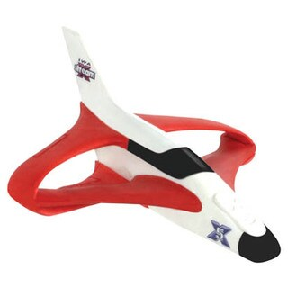 Toysmith X Stream X Glider Plane