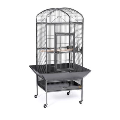 Prevue Pet Products Medium Dometop Bird Cage