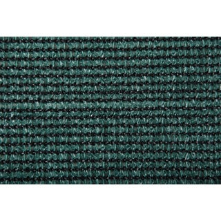 Dewitt KG6 6' X 100' 50-percent Green Knitted Shade Cloth