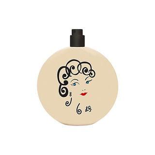 LuLu Guinness Women's 1.7-ounce Eau de Parfum Spray (Tester No Box No Cap)