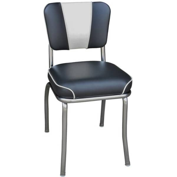 Retro Home Dining Chair