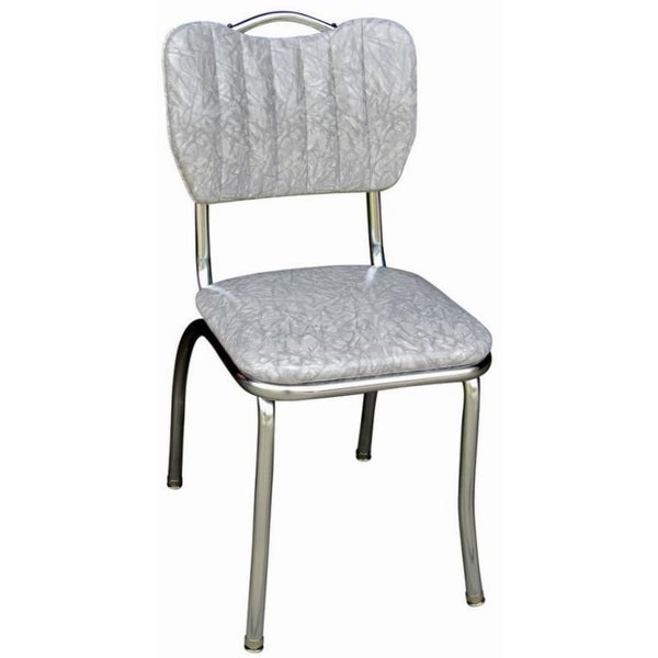 Retro Home Dining Chair. Opens flyout.