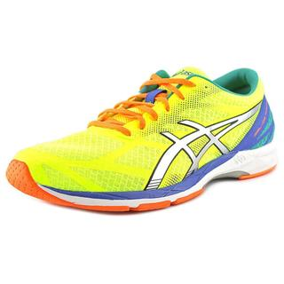 Asics Men's 'Gel-DS Racer 10' Mesh Athletic Shoes