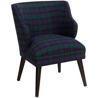 Skyline Furniture Blackwatch Blackwatch Fabric Chair