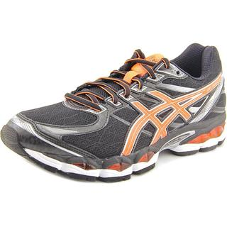 Asics Men's Gel-Evate 3 Mesh Athletic Shoes